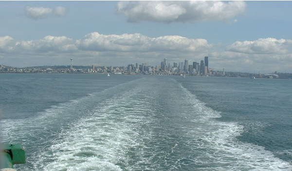 leaving_seattle