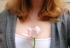 Flower Child 51/365