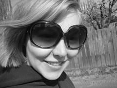 bw sunglasses farm mountvernon skagitvalley tulipfestival mtvernon venessa