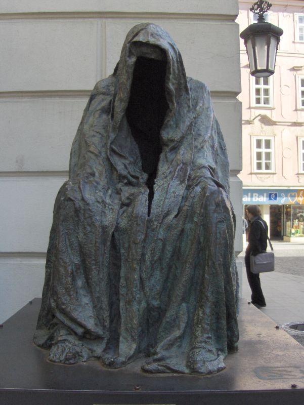 Praha 691