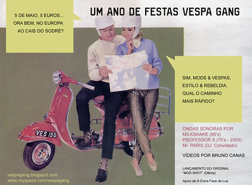 UM-ANO-VESPA_flyer p festa no Europa dia 5 Maio