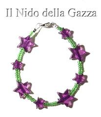 braccialetto-15-verde-viola
