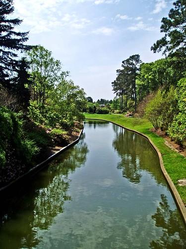 Botanical_Gardens_038b
