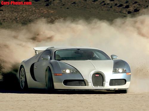 Bugatti Sports Car,car, sport car