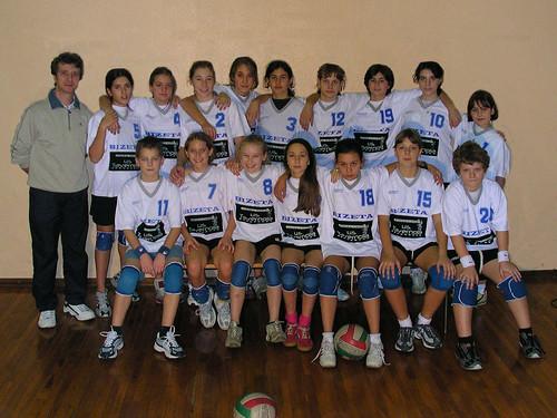Under13-14