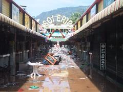 Phuket_Thailand_Patong_Beach_Tsunami_26_12_2004_Foto_IMG_0150