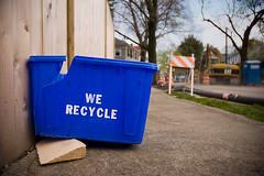 482294488 c91e8c0e65 m Teach Your Kids About Precycling