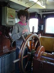 Zeebrugge17-030507 (Naomi Blindeman) Tags: vakantie belgie knokke janine