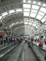 "o'hare • <a style=""font-size:0.8em;"" href=""http://www.flickr.com/photos/70272381@N00/485676879/"" target=""_blank"">View on Flickr</a>"
