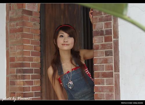 CuteAki_20070505_21