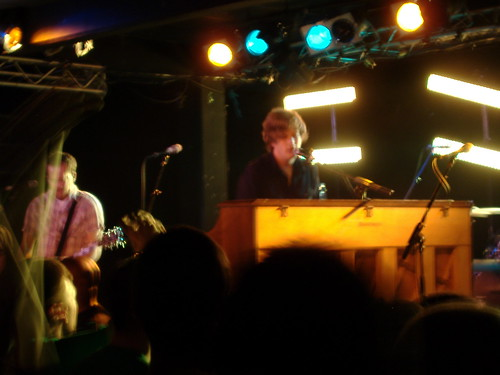 Relient K Concert in Baltimore, MD