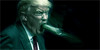 Monster-in-Chief (PhotoAtelier) Tags: protest satire monster fascism parody dystopia trump alien giger