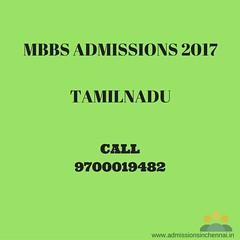 shri sathya sai Medical admissions (admissionschennai) Tags: shri sathya sai medical admissions 2017
