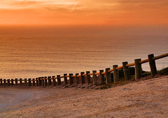 """dusk over the atlantic • <a style=""""font-size:0.8em;"""" href=""""http://www.flickr.com/photos/75475694@N00/363003988/"""" target=""""_blank"""">View on Flickr</a>"""