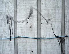 spray wall - by zen