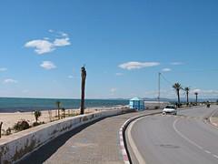 Küstenstraße
