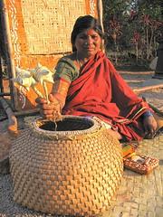 సోది చెపుతానమ్మ సోది - Village Sooth sayer - by SriHarsha PVSS