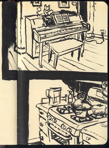 sketchcrawl12.5_04