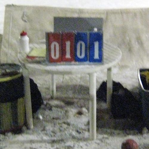 20070129