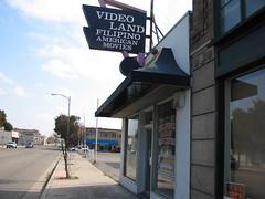 Video Land