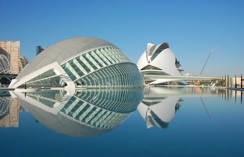 معماری غربی