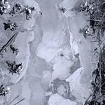 Water Film Face thumbnail