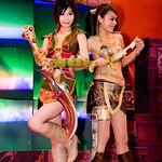 Showgirls thumbnail