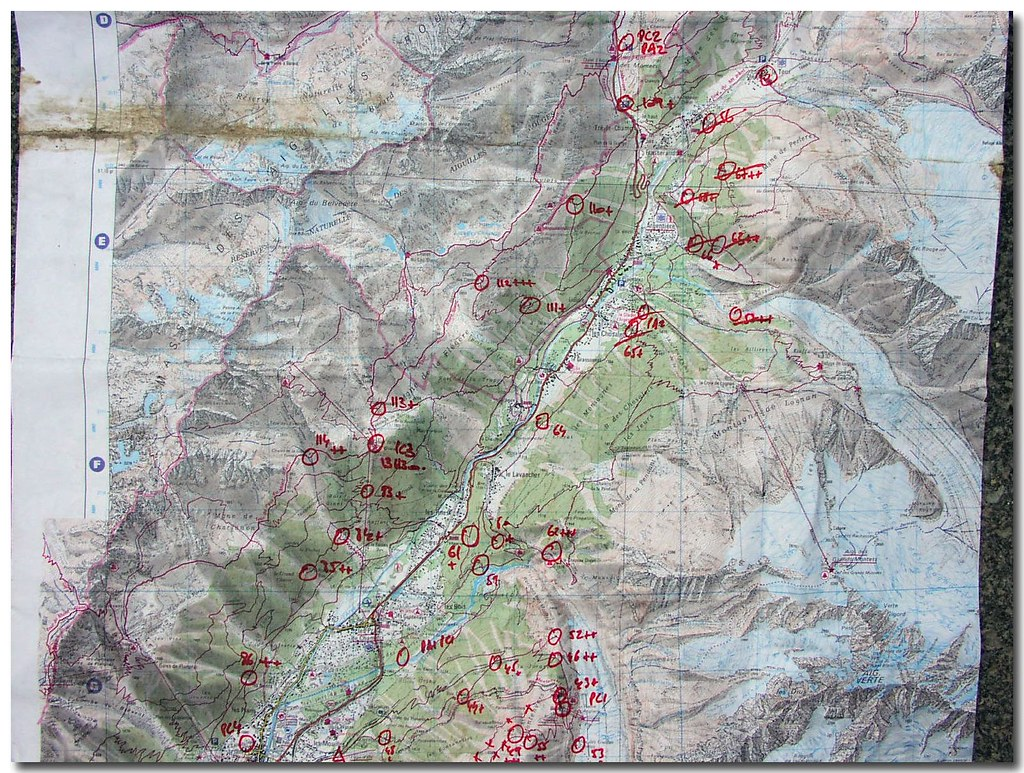 North face day3-Map (51)reworked