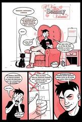 Sammy part 1