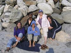 beach meditation crew .jpg