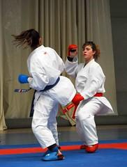 cto navarro 2007-108 (karatenavarra) Tags: navarro 2007 cto