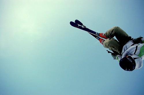 flickr:396521706