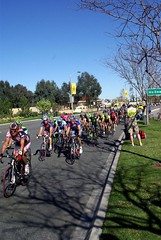 ToC0447 (cyclingj) Tags: santa bike race toc stage6 clarita svc tourofcalifornia k10d pentaxk10d
