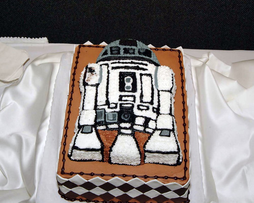 StarWarsWedding-009 by FlipSide3.