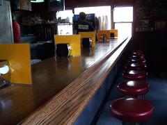 20070227 Squeeze Inn