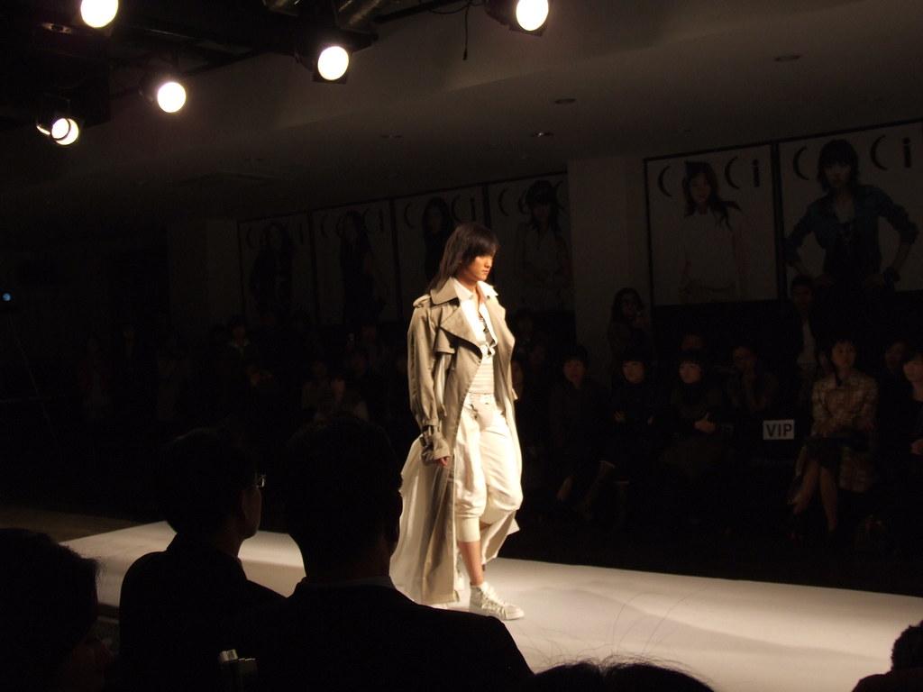 2006 Korean Jung Ang Concour