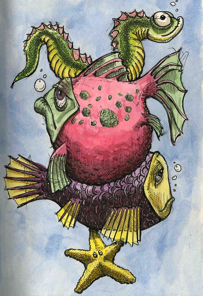 morefish