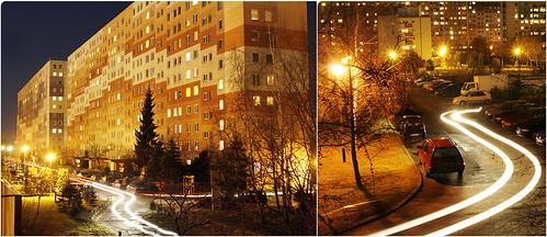 flickr Rzeszów i najbliższe okolice