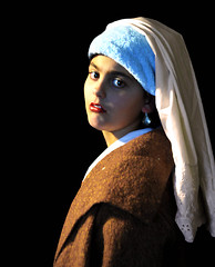 my girl with a pearl earring (by vermom) (dogfaceboy) Tags: girl painting cool bravo daughter earring neato replica explore candidate serena vermeer lipstick woohoo allrightsreserved 59 cwd girlwithapearlearring pearlearring artimitateslife interestingness31 interestingness59 interestingness24 dogfaceboy interestingness105 i500 artlibre lesliefmiller cwdgs takeaclasswithdavedave tacwdd cwd83 cwd8 artimitatesart vermom mygirlwithapearlearring cwdgs8 cwdfinalsubmission lesliefmiller explwhore