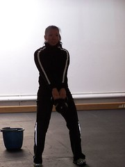 100_0619 (Diane Pappafotis) Tags: workout fitness parkour primal