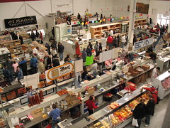 Your Kitchener Market (1)