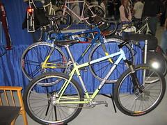 3_4_2007_ 145 (EBykr) Tags: road mountain bike bicycle san paint handmade jose frame custom build builder 2007 lugs ebykr anschutz nahbs nahbs2007