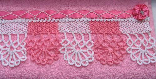 havlu kenarı 2 by fiyonk.net.