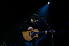 Ian McFeron Band CD Release Show-2169 (findingbalance) Tags: music usa club concert stage band wa tripledoor imb stagelights stagelighting ianmcferonband ianmcferon