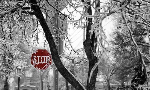 Stop! - Redux