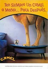CAMEL-10