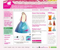 Monter son site d'e-commerce : développement, open source, solution propriétaire ? Capture par luce_beaulieu sur Flickr