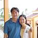 Bich Tien Photo 2