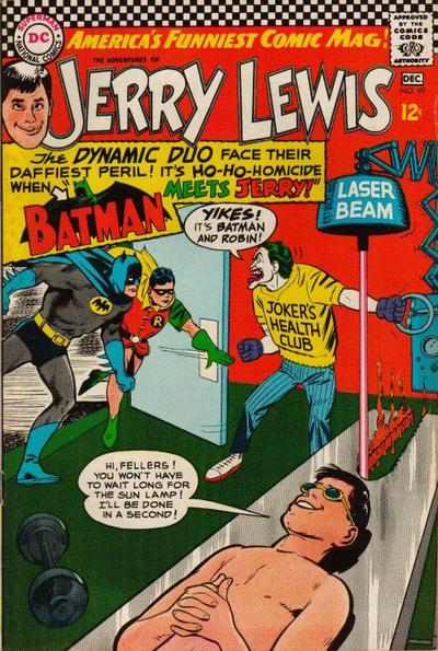 Batman_Jerry