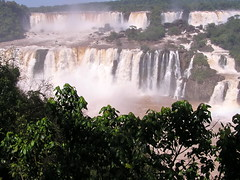 Cataratas de Iguazu  Brasil 116 Patrimonio de la Humanidad Unesco (Rafael Gomez - http://micamara.es) Tags: world heritage brasil de la unesco cataratas iguazu humanidad patrimonio ph039 ph099